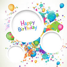 Pics Birthday Cards Free Birthday Card Design Exol Gbabogados Co