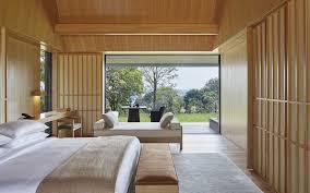 Japan Design by Japan Bedroom Free Bedroom Japanese Bedroom Decor Ideas Japanese
