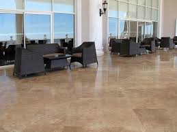 Black Travertine Laminate Flooring Noce Travertine Tiles Sefa Stone