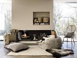 100 winter home decorating ideas swislocki cozy teenage