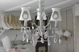 chambres d h es avignon lustre romantique élégant lustres patinés pour chambres d h tes sur