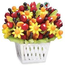 edible fruit pictures for fruitflowers edible fruit arrangements in