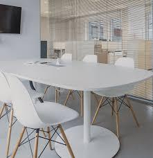 mobilier de bureau lille design solutions lille mobilier design et aménagement d espace