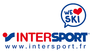 intersport diginpix entity intersport