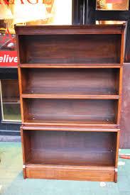 home design original edwardian stacking bookcase black friday
