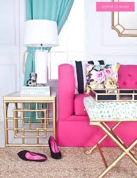 best 25 striped couch ideas on pinterest striped sofa striped