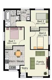13 best house plans images on pinterest architecture small