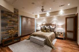 interior design interior design firms dallas decoration ideas