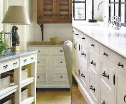 black and white cabinet knobs white kitchen cabinets with black hardware pictures of cabinet with