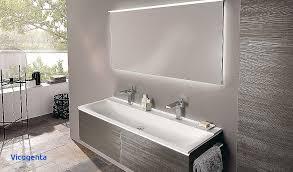 meuble cuisine dans salle de bain luxe meuble de salle de bain moderne avec modele cuisine le
