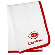 Cincinnati Reds Bedding Cincinnati Reds Blanket Blanket Hpricot Com