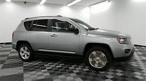 2011 jeep compass consumer reviews jeep compass prices reviews and pictures u s report