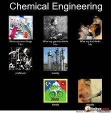 Chemical Engineering Meme - frabz chemical engineering what my mom things i do what my gandma