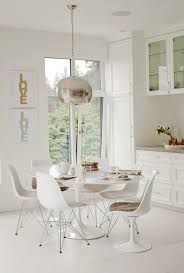 Saarinen Arm Chair Design Ideas Eat In Kitchen Tables And Chairs Chair Eames Molded Plastic