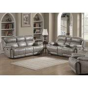 Recliners Sofa Sets Sofa Recliner Sets