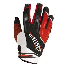 winter motocross gloves rst mx 2 off road glove rst moto com