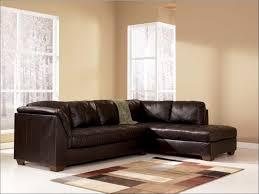ikea sofa slipcovers furniture marvelous couch covers walmart sofa covers target ikea