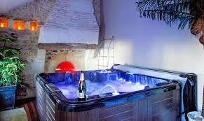 chambre d hote romantique rhone alpes chambre privatif rhone alpes la bergerie a t classe par