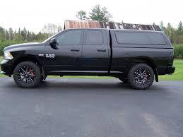 dodge ram with black rims gunmetal or matte black rims dodge ram forum dodge truck forums