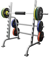 Squat Rack And Bench Sawtooth Squat Bench Combo Rack Valor Fitness Bd 19