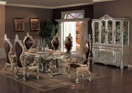 formal dining room sets with hutch and buffet barclaydouglas cabinet dining room sets with hutch horrible