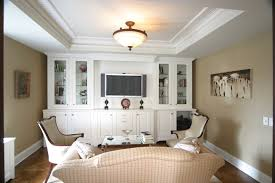 traditional wall units in traditional living room wall units