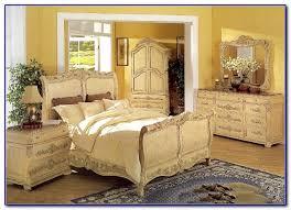marble top bedroom set marble top bedroom set home design plan