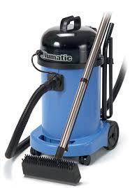 Upholstery Cleaners Machines Carpet Upholstery Cleaner Numatic Ct470 Carpet Cleaning