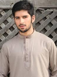 indian pakistani mens wear kurta shalwar kameez eid dress