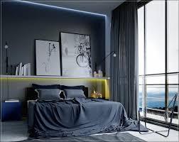 Black Sheer Curtains Black Sheer Curtains Mirrored Nightstand Ideas Nightstands With