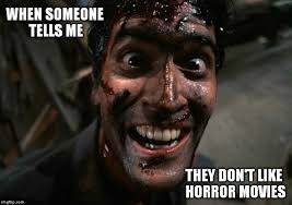 Evil Dead Meme - evil dead memes memes pics 2018