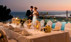 destination wedding packages why should you consider buying destination wedding packages