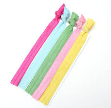 stretchy headbands fabric headbands 5 elastic ribbon hair tie headbands elastic