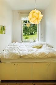 Schlafzimmer Bett Platzieren Die Besten 25 Alkovenbett Ideen Auf Pinterest Bettnische Im