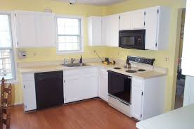 Molding On Kitchen Cabinets Updating Kitchen Cabinets Pictures Ideas U0026 Tips From Hgtv Hgtv