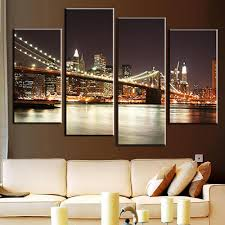 compare prices on wall art brooklyn online shopping buy low price