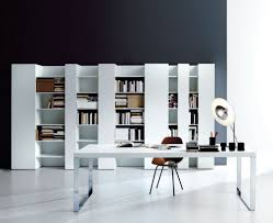 Modern Bookcase Furniture by Furniture Home Kitchen Shelf Design Modern Contemporary Bookshelf