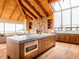 remodeled bedrooms north end sea ranch kitchen remodel empire contracting inc