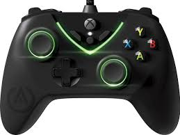 amazon 2017 black friday video game deals amazon com power a fusion pro controller for xbox one video games