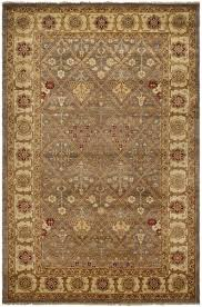 Cheap Oversized Rugs Oversized Rugs Above 10 X 14 Safavieh Rugs