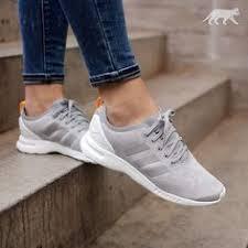 Sepatu Adidas Element Soul jual adidas edge bounce original item baru sepatu pria