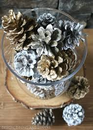 pine cone decoration ideas 7 ideas for christmas floral designs hinterland trading