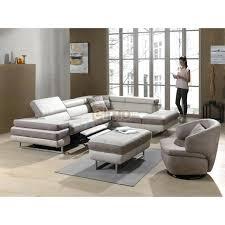 canapé d angle pour petit salon canape dangle 50 idaces fantastiques de canapac dangle pour votre
