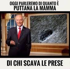 Meme Andrea - by andrea i meme del climber sfigato facebook