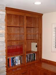 dazzling brown hardwood multi purpose furniture for bookshelves