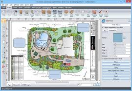 3d Patio Design Software Free by Realtime Landscape Design Software Free Download U2013 Izvipi Com