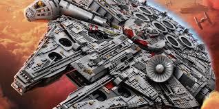 best lego sets for adults askmen