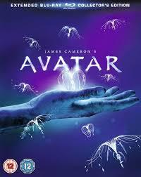 amazon blue ray black friday deals best 10 avatar blu ray ideas on pinterest avatar wan avatar