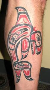 358 best native haida tribal tattoos images on pinterest tribal