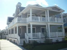 Nj Homes For Rent by Stone Harbor Nj Vacation Rentals
